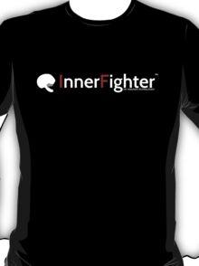 Inner Fighter IF8R T-Shirt