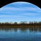 Tunnel Vision  by Lyndsay81