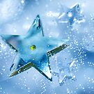 Star Bright... by Sherstin Schwartz