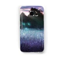 Wisplight - Reeds Samsung Galaxy Case/Skin