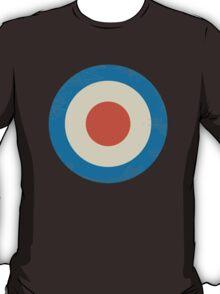 Mod Times T-Shirt