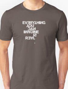 PABLO PICASSO T-Shirt