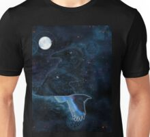 Divine Alchemy - Magic Unisex T-Shirt