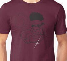 Ninjutsu! Art 37: invisible strike! T-Shirt