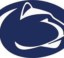 Penn State by holiganism