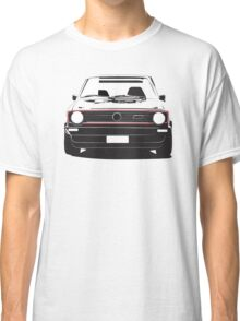 Icons Version 1.0 Classic T-Shirt