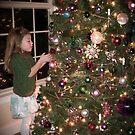 Oh Christmas Tree by cheerishables