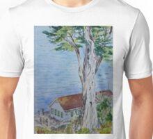 San Francisco Bay Unisex T-Shirt