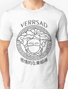 Verr'sad  T-Shirt