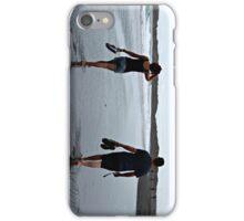 Custom order for SHIANE iPhone Case/Skin