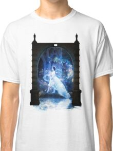 inmortal after dark Classic T-Shirt