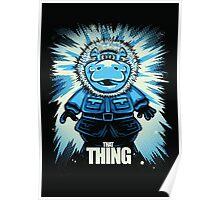 That Thing Poster