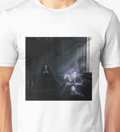 Good gone Bad Unisex T-Shirt