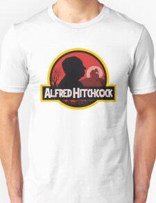 Hollywood After Dark T-Shirt