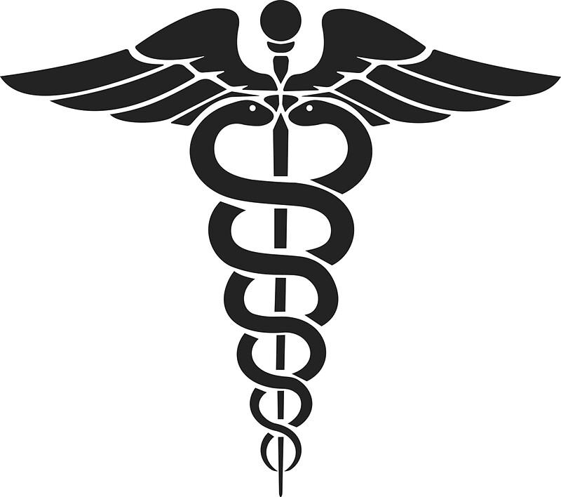 Similiar Caduceus Medical Symbol Snake Emblem Keywords
