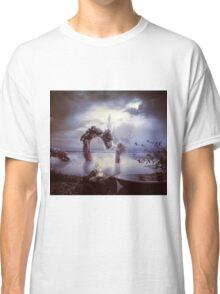 Sir francis drake Classic T-Shirt