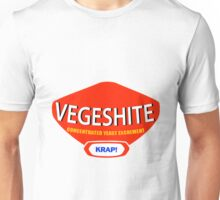 Love it or hate it Unisex T-Shirt