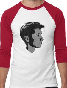 Alex Turner Men's Baseball ¾ T-Shirt