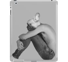 WE ARE ONE  iPad Case/Skin