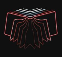 Neon Bible by Ourson Welles