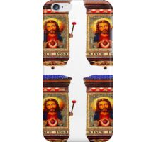 Gambling is bad for you iPhone Case/Skin