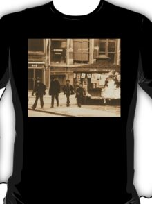 Once Upon a Time in America T-Shirt