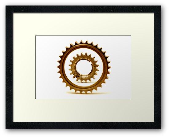 gears 4 by luisfico