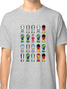 FIFA World Champions Classic T-Shirt