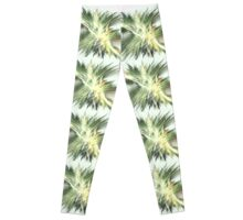 Fir Leggings