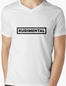 Rudimental dj UK  T-Shirt