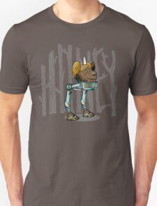 Honey Bun T-Shirt