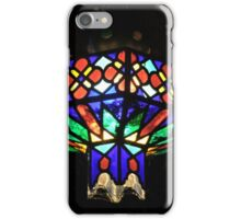 Light Of Crushed Jewels iPhone Case/Skin