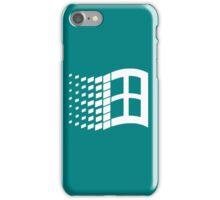 98年 iPhone Case/Skin