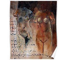 Roman nudes 451108 Poster