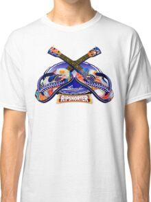 Leisure Gear Classic T-Shirt