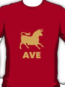 Caesar's Legion, Ave T-Shirt