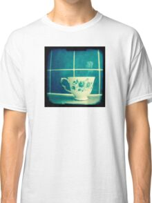 Time for tea Classic T-Shirt