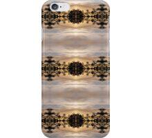 Heaven's Eye iPhone Case/Skin