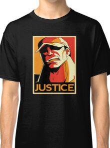 akainu Classic T-Shirt