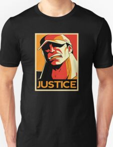 akainu T-Shirt