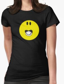baby smiley T-Shirt