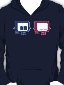 Wide Awake... T-Shirt