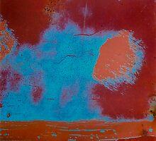 Urban Macro Ar t04 by Albert Sulzer