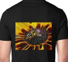 Bee Duet Unisex T-Shirt