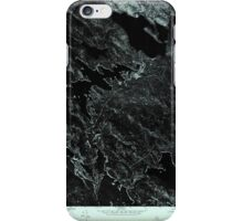 Maine USGS Historical Map Scraggly Lake SW 807133 1975 24000 iPhone Case/Skin