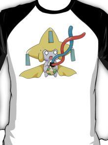 Miraculous Hatch T-Shirt