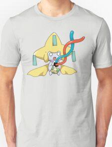 Miraculous Hatch Unisex T-Shirt