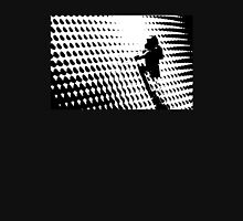 The Ascent (on Black) Unisex T-Shirt