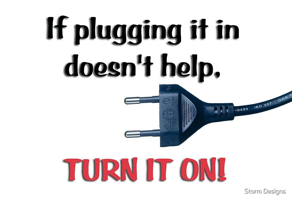 Turn it in help!!!!!!!!!?