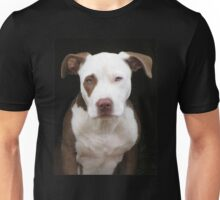 The Beautiful Dottie Unisex T-Shirt